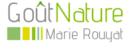 Gout Nature - Naturopathe en Touraine